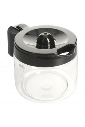Filtre Kahve Makinesi Demliği Icm15240-15250 TYC00113480316