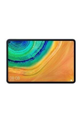 Huawei Huaweı Matepad Pro - Kalem Hediye - Midnight Grey 4