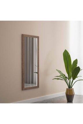 tino furniture Dekoratif Çocuk Odası Yatak Odası Duvar Ayna 110x40 0