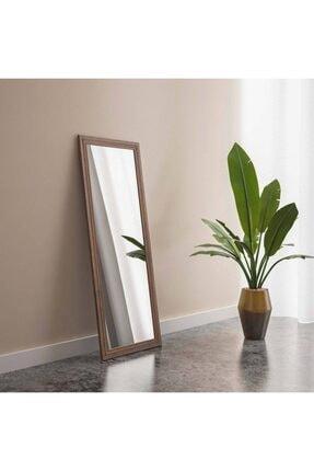 tino furniture Dekoratif Çocuk Odası Yatak Odası Duvar Ayna 110x40 2
