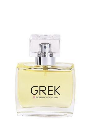 Bl103 Grek Parfüm For Men-biobellinda Grek Parfüm Edp For Men bl103biob