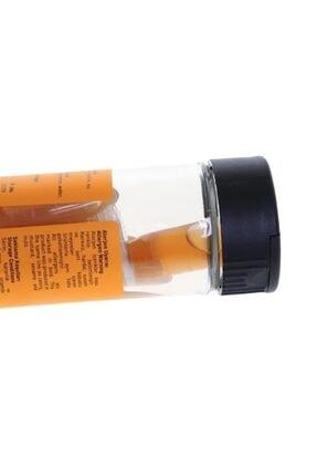 Hayfene Vanilya Ekstraktı (Özütü) 20 ml 3
