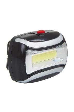 Panther Cop Headlamp 3w Kafa Lambası 1
