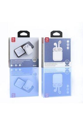 Pell Iphone Uyumlu  2. Nesil Bluetooth Kulaklık 1