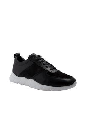Kemal Tanca 801 K6 P Erkek Ayakkabı 1