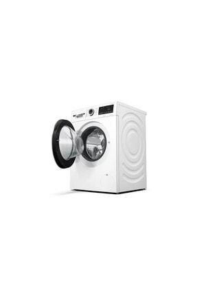 Bosch WGA142X1TR 9 Kg 1200 Devir Çamaşır Makinesi 3