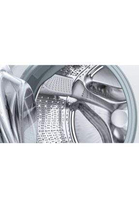 Bosch WGA142X1TR 9 Kg 1200 Devir Çamaşır Makinesi 4