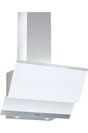 Bosch ANKASTRE SET 6 (HBF514BW0T + POP6C2O10O + DWK065G20T) 3