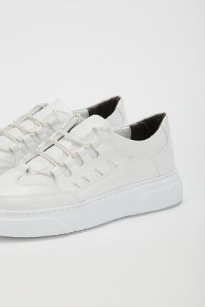 Muggo Erkek Sneaker 3