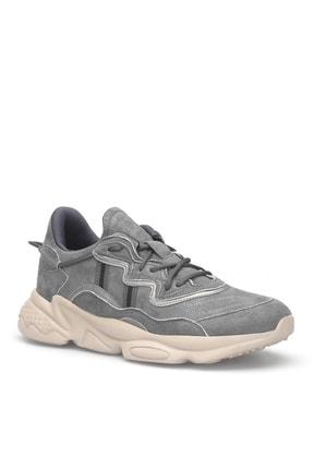 Dark Seer Füme Unisex Sneaker 0