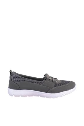 Soho Exclusive Füme Kadın Sneaker 15774 2