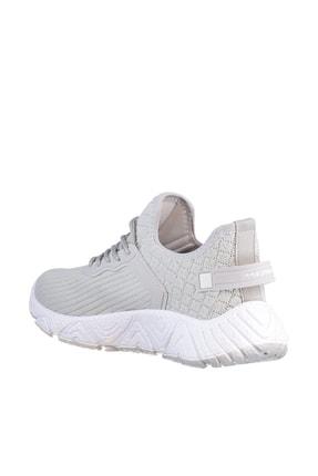 Soho Exclusive Buz Kadın Sneaker 15772 4