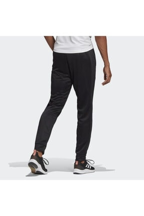adidas M SL KT C T Siyah Erkek Eşofman 101079884 0