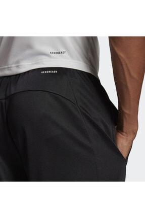 adidas M SL KT C T Siyah Erkek Eşofman 101079884 3