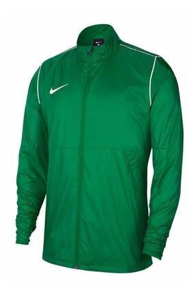 Nike M Nk Rpl Park20 Rn Bv6881-302 Erkek Yağmurluk 0