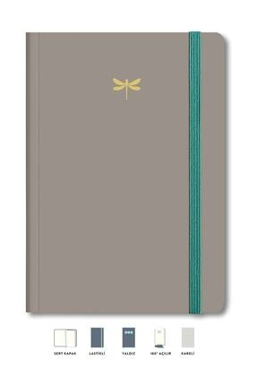 Le Color Reply Defter 0