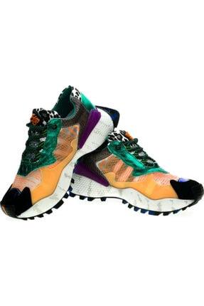 Guja Kadın Spor Ayakkabı 1