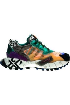 Guja Kadın Spor Ayakkabı 2