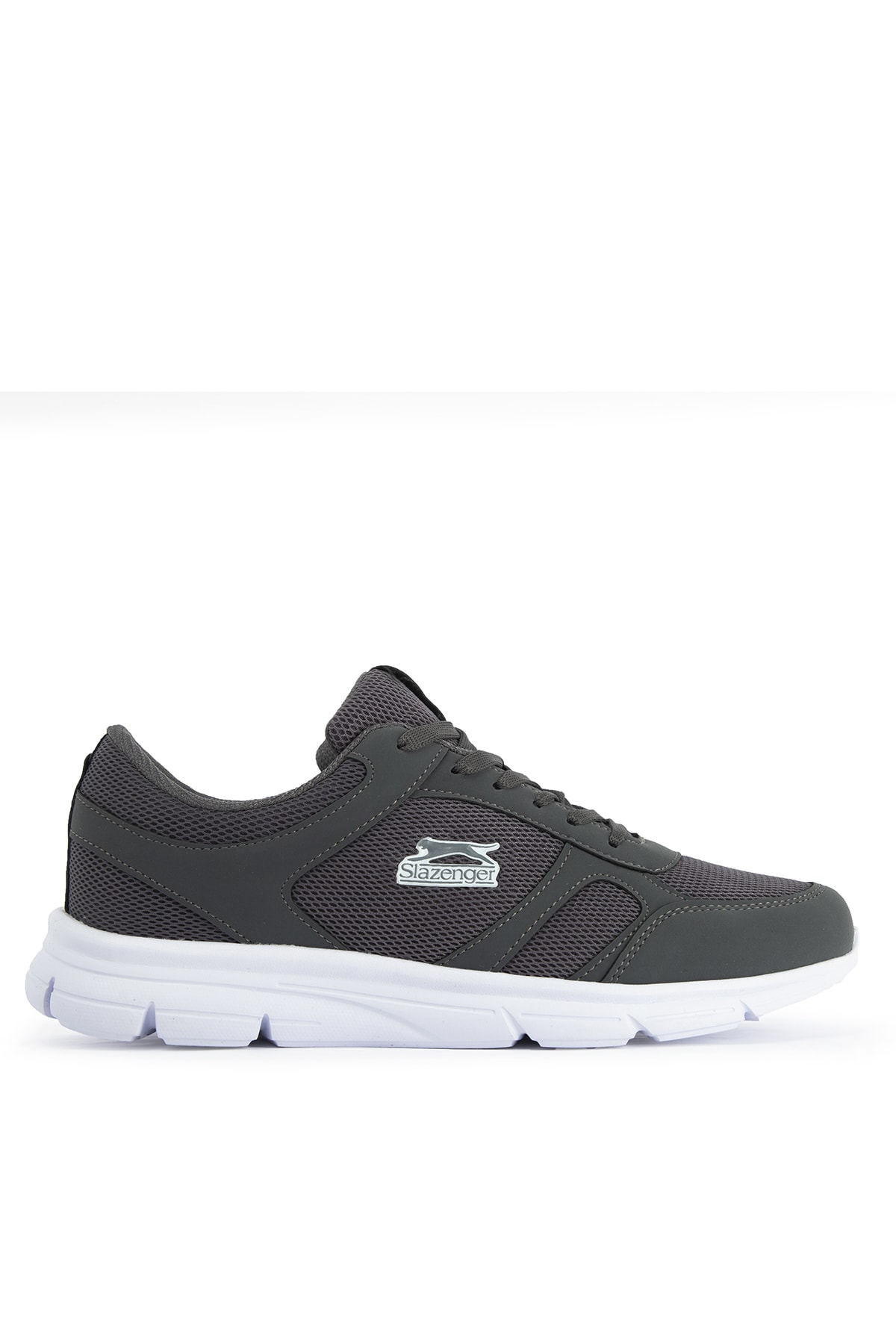 Escape I Sneaker Unisex Ayakkabı K.gri Sa11re230