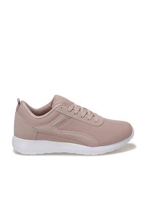 Torex DESTINA W Pudra Kadın Sneaker 100520681 1
