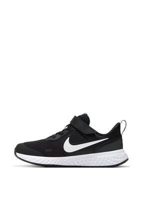 Nike Nike Bq5672-003 Revolution 5 Küçük Çocuk Koşu Ayakkabısı 2