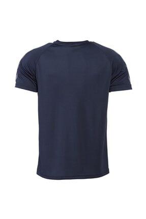 HUMMEL Hmljeromo T-shirt S/s Tee 2