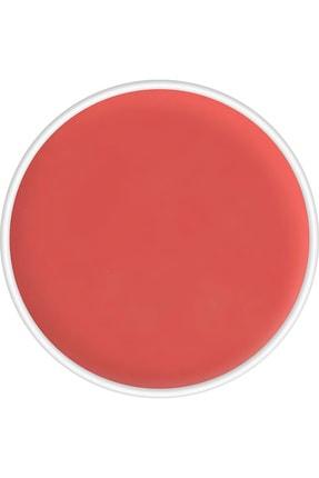 Kryolan Refill Ruj Lip Rouge Classic 01209 Lc131 0