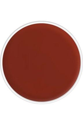 Kryolan Refill Ruj Lip Rouge Classic 01209 Lc158 0