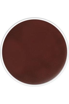 Kryolan Refill Sedefli Ruj Lip Rouge Pearl 01209 Lcp678 L231 0