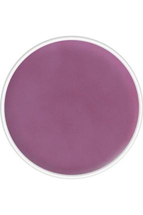Kryolan Refill Sedefli Ruj Lip Rouge Pearl 01209 Lcp623 0