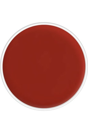 Kryolan Refill Ruj Lip Rouge Classic 01209 Lc152 0