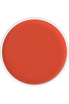 Kryolan Refill Ruj Lip Rouge Classic 01209 Lc004 0