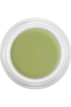 Kryolan Dermacolor® Kapatıcı Camouflage Cream 4 gr 75000 D Red B 0