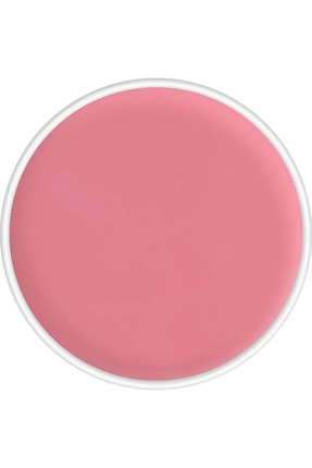 Kryolan Refill Ruj Lip Rouge Classic 01209 Lc002 0