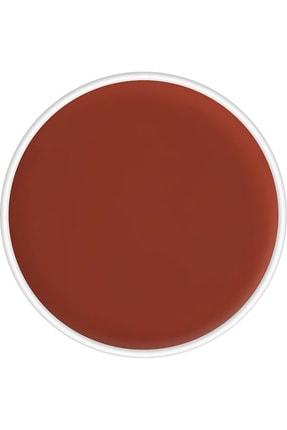 Kryolan Refill Ruj Lip Rouge Classic 01209 Lc155 0