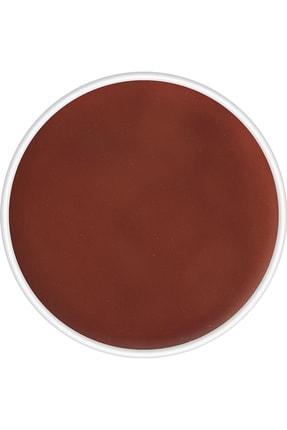 Kryolan Refill Sedefli Ruj Lip Rouge Pearl 01209 Lcp687 0