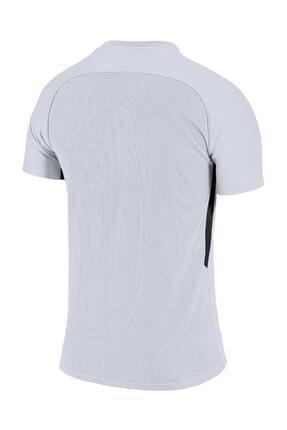 Nike Erkek FormaTiempo Prem Jsy Ss 894230-100 2