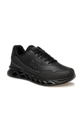 Kinetix ARANO Siyah Erkek Koşu Ayakkabısı 100537175 0