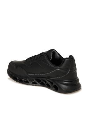 Kinetix ARANO Siyah Erkek Koşu Ayakkabısı 100537175 2