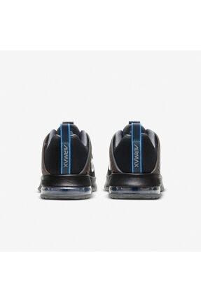 Nike Erkek Taining Air Max Alpha Tr3 Antreman Ayakkabısı Cj8058-014 3