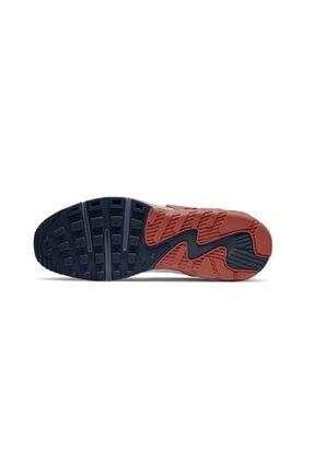 Nike Unisex Beyaz Aır Max Excee Günlük Spor Ayakkabı Cd4165-106 2
