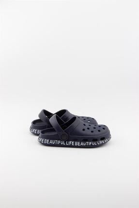 Akınalbella Çocuk Yazlık Sandalet & Terlik 2