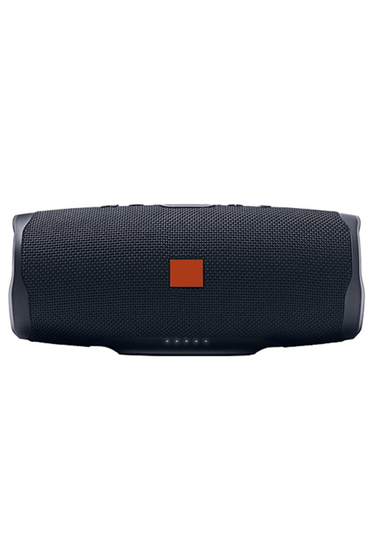 OWWOTECH Bluetooth Taşınabilir Kablosuz Bluetooth Hoparlör Speaker Pg 374  Fiyatı, Yorumları - TRENDYOL