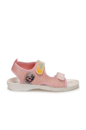 Frozen CORINA.F Pembe Kız Çocuk Sandalet 100500298 1