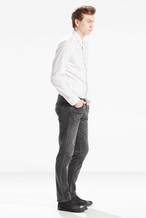 Levi's 511 Erkek Jean Pantolon Slim Fit 04511-2091 1