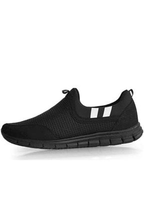 zincirport Unisex Ortopedik Konforlu Yürüyüş Spor Sneaker Ayakkabı 0