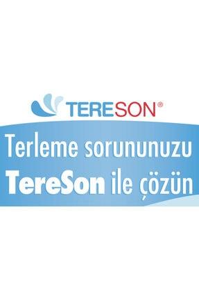 Tereson El,Ayak ve Koltuk Altı Terleme Önleyici 50 ml 2