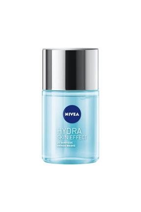 Nivea Hydra Skin Effect 20 Saniye Anında Maske Etkisi Jel 0