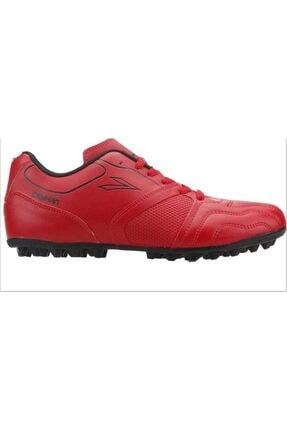 Picture of Ceyhan-g 60 Çocuk Halı Saha Ayakkabı Kırmızı