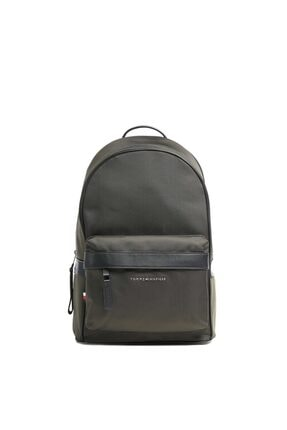 Picture of Elevated Nylon Backpack